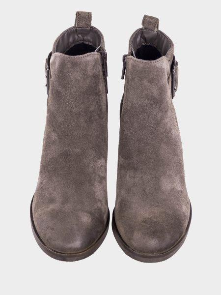 Ботинки женские Clarks Mila Charm OW4528 Заказать, 2017