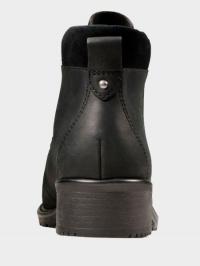 Ботинки для женщин Clarks Orinoco Demi OW4531 смотреть, 2017