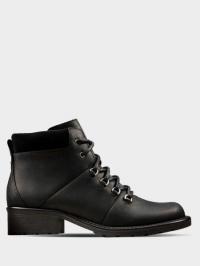 Ботинки для женщин Clarks Orinoco Demi OW4531 Заказать, 2017