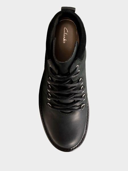 Ботинки для женщин Clarks Orinoco Demi OW4531 продажа, 2017