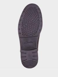 Ботинки для женщин Clarks Orinoco Hot OW4532 смотреть, 2017