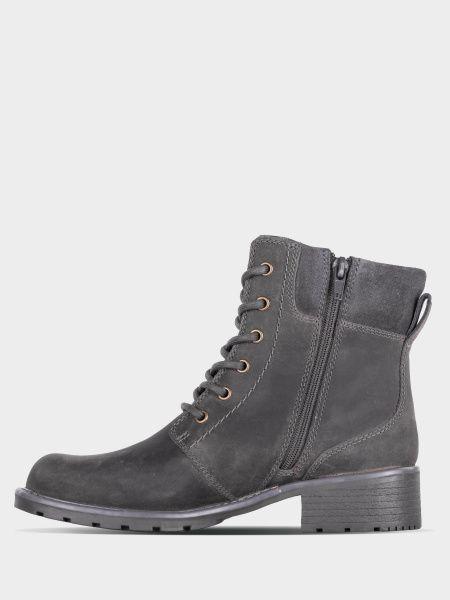 Ботинки для женщин Clarks Orinoco Spice OW4534 смотреть, 2017