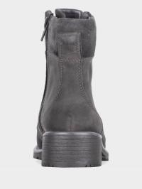 Ботинки для женщин Clarks Orinoco Spice OW4534 купить в Интертоп, 2017