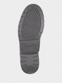 Ботинки для женщин Clarks Orinoco Spice OW4534 продажа, 2017