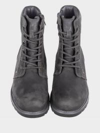 Ботинки для женщин Clarks Orinoco Spice OW4534 фото, купить, 2017