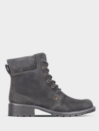 Ботинки для женщин Clarks Orinoco Spice OW4534 в Украине, 2017