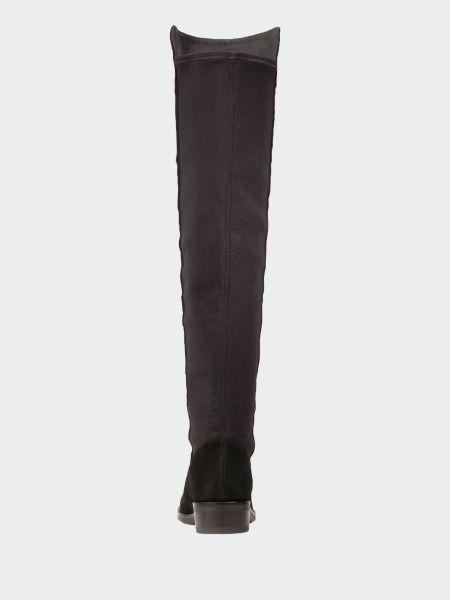 Сапоги женские Clarks Pure Caddy OW4535 брендовая обувь, 2017