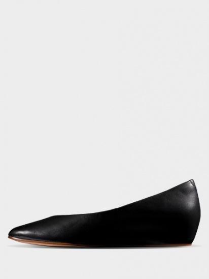 Туфлі Clarks Sense Lula модель 2614-3559 — фото 2 - INTERTOP
