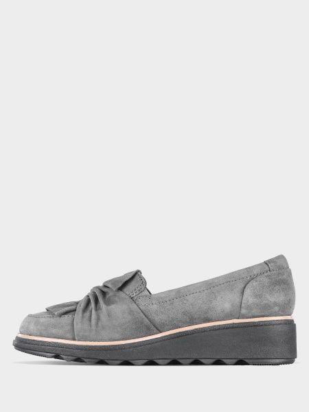 Туфли для женщин Clarks Sharon Dasher OW4540 Заказать, 2017