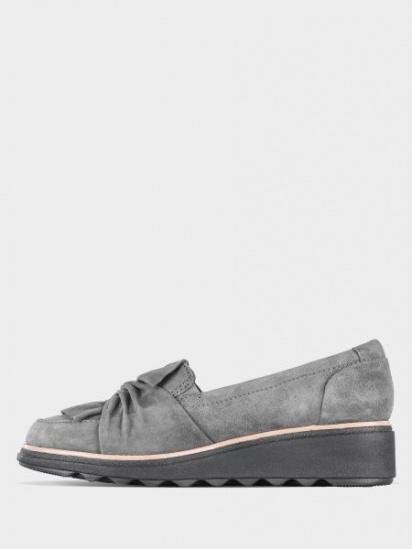 Туфлі Clarks Sharon Dasher модель 2613-8910 — фото 2 - INTERTOP