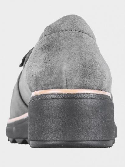 Туфли для женщин Clarks Sharon Dasher OW4540 в Украине, 2017