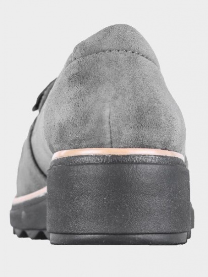 Туфлі Clarks Sharon Dasher модель 2613-8910 — фото 3 - INTERTOP