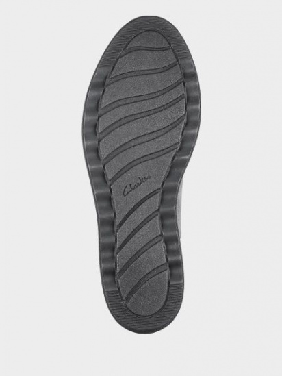 Туфли для женщин Clarks Sharon Dasher OW4540 смотреть, 2017
