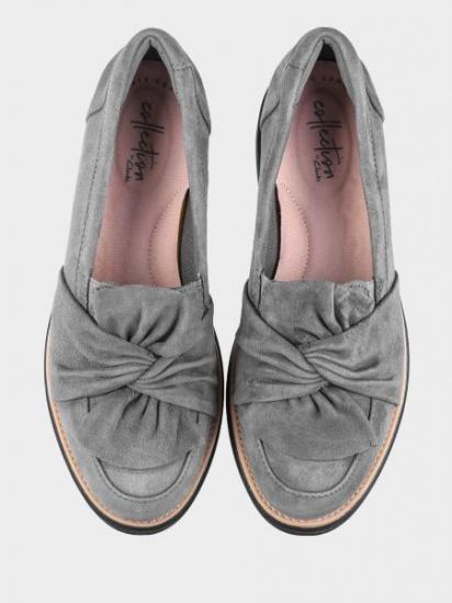 Туфли для женщин Clarks Sharon Dasher OW4540 купить в Интертоп, 2017