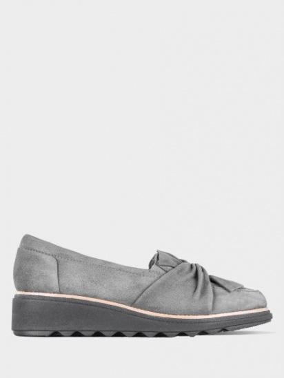 Туфлі Clarks Sharon Dasher модель 2613-8910 — фото - INTERTOP
