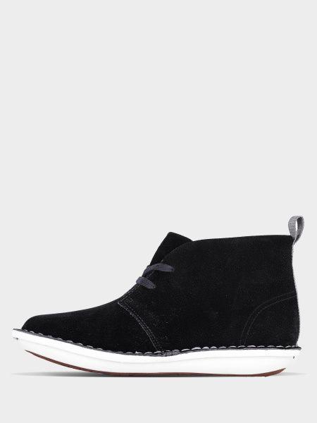 Ботинки для женщин Clarks Step WeltIsle. OW4544 купить в Интертоп, 2017