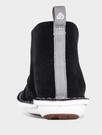 Ботинки для женщин Clarks Step WeltIsle. OW4544 продажа, 2017