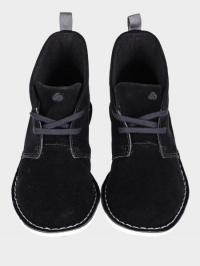Ботинки для женщин Clarks Step WeltIsle. OW4544 купить, 2017