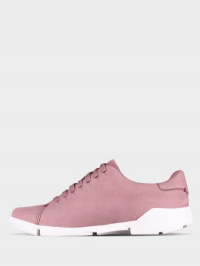 Полуботинки женские Clarks Tri Abby OW4546 купить обувь, 2017
