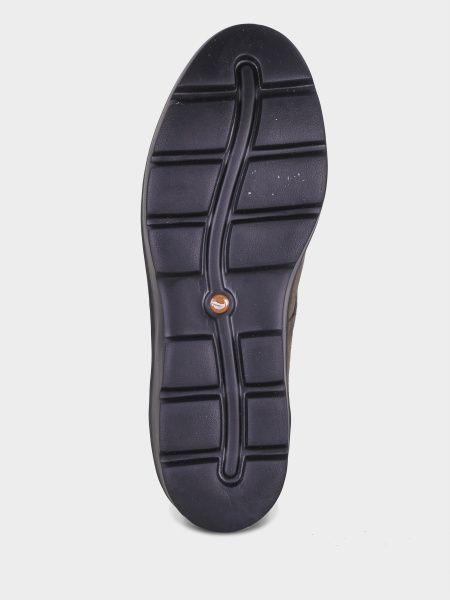 Ботинки женские Clarks Un Balsa Mid OW4551 Заказать, 2017
