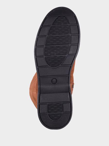 Сапоги женские Clarks Un Elda Hi OW4552 размеры обуви, 2017