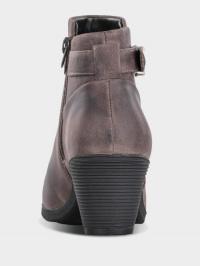 Ботинки женские Clarks Un Lindel Lo OW4554 Заказать, 2017
