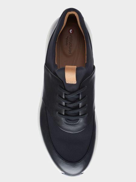 Полуботинки для женщин Clarks Un Rio Lace OW4559 цена обуви, 2017