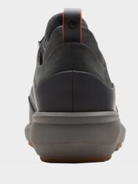 Полуботинки для женщин Clarks Un VentureLo. OW4561 цена обуви, 2017