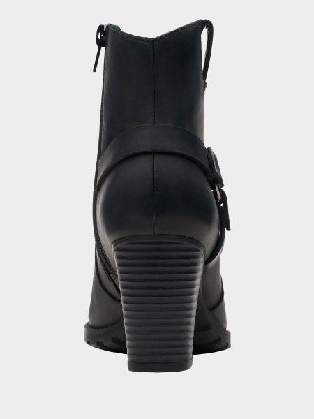 Ботинки для женщин Clarks Verona Rock OW4563 в Украине, 2017