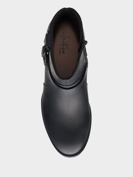Ботинки для женщин Clarks Verona Rock OW4563 купить в Интертоп, 2017