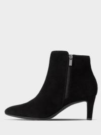 Ботинки для женщин Clarks Calla Blossom OW4565 смотреть, 2017