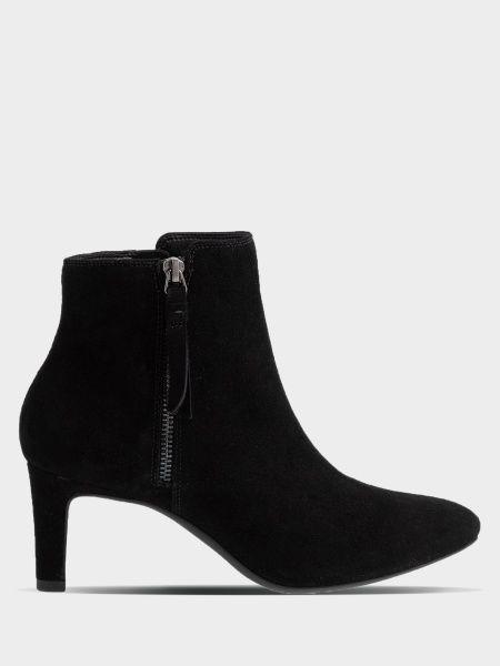 Ботинки для женщин Clarks Calla Blossom OW4565 в Украине, 2017