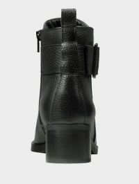 Ботинки женские Clarks Mila Charm OW4566 размеры обуви, 2017
