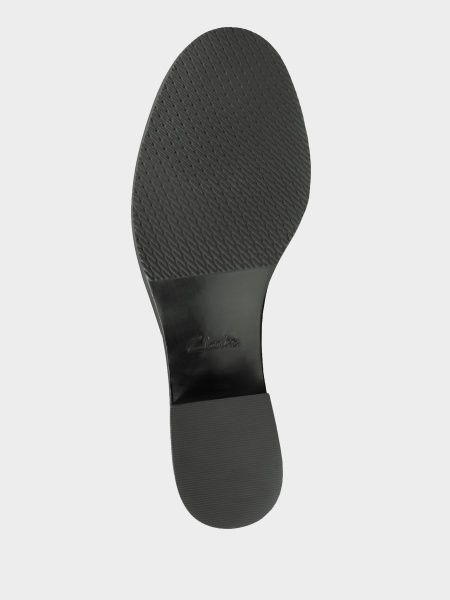 Ботинки женские Clarks Mila Charm OW4566 купить обувь, 2017