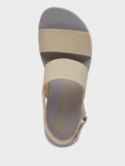 Сандалі  жіночі Clarks Arla Jacory 2615-0261 продаж, 2017