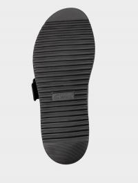 Шльопанці  для жінок Clarks 2614-7519 купити взуття, 2017