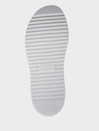 Шльопанці  для жінок Clarks 26147520 купити взуття, 2017