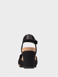 Босоніжки  для жінок Clarks Flex Sun 2615-0433 купити в Iнтертоп, 2017