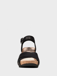 Босоніжки  для жінок Clarks Flex Sun 2615-0433 продаж, 2017