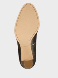 Clarks  модне взуття, 2017