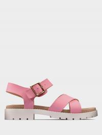 Сандалі  для жінок Clarks 26148852 26148852 купити взуття, 2017