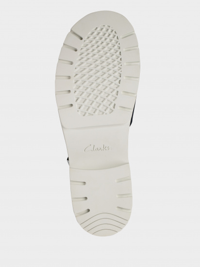 Сандалі  для жінок Clarks Orinoco Strap 26148853 ціна взуття, 2017
