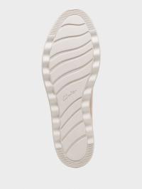Сліпони  для жінок Clarks Sharon Dasher 2614-7634 купити, 2017