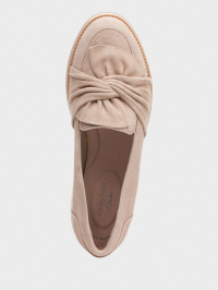Сліпони  для жінок Clarks Sharon Dasher 2614-7634 ціна взуття, 2017