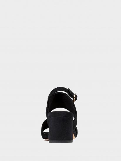 Босоніжки  для жінок Clarks 2614-8880 2614-8880 продаж, 2017