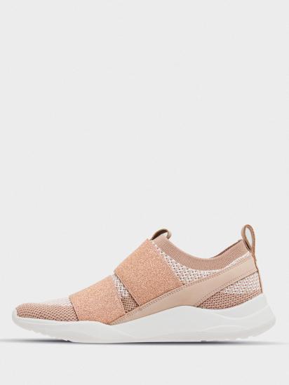 Кросівки fashion Clarks Sift Slip - фото