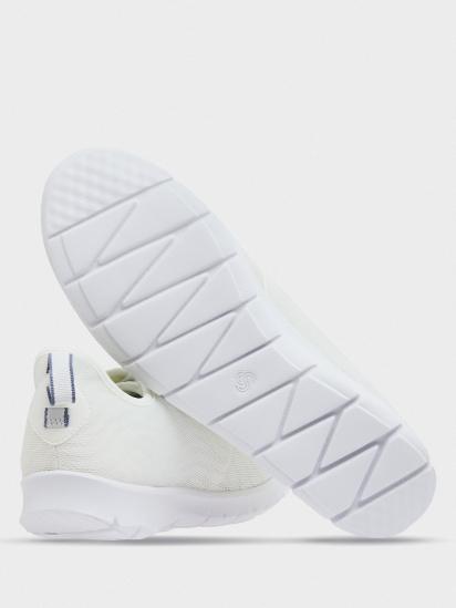 Кроссовки для города Clarks Step Allena Go - фото