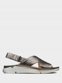 Сандалі  жіночі Clarks Tri Alexia 2614-7938 купити взуття, 2017