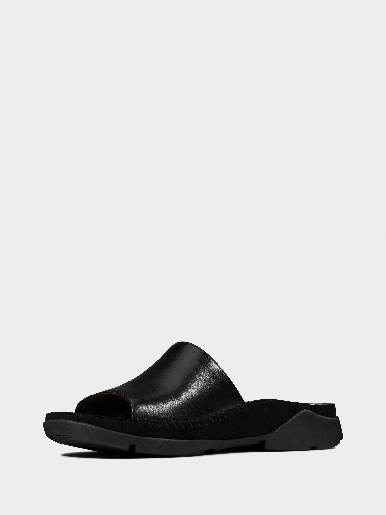 Шльопанці  жіночі Clarks 2614-8763 розміри взуття, 2017