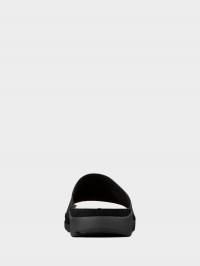 Шльопанці  жіночі Clarks 2614-8763 продаж, 2017
